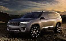 jeep trailhawk 2020 2020 jeep trailhawk colors redesign and release date