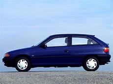 Opel Astra F Cc - opel astra technische daten und verbrauch
