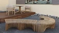 exklusive design gartenm 246 bel outdoor design