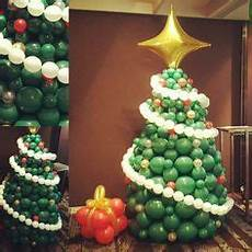 For Decorations by 41 Best Decorations Images In 2019