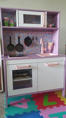 giocattoli cucina cucina giocattolo ikea nel 2019 cucina giocattolo