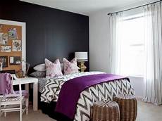 15 Black And White Bedrooms Hgtv