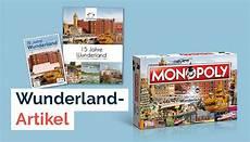 Miniatur Wunderland Shop - startseite miniatur wunderland onlineshop