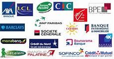 Pret Auto Maaf Pret Auto Maaf Le Meilleur Sur Finance By