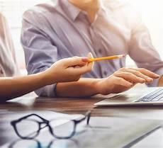 vorbereitung auf eine zwangsversteigerung tipps immonet
