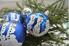 Kinderbastelei Zu Weihnachten Basteln Diy Mit Kindern