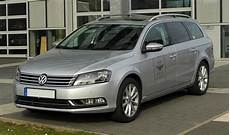 file vw passat variant 2 0 tdi bluemotion technology