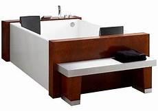 cosa prendere per andare in bagno vasca da bagno per due bagno