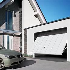 Porte De Garage Basculante Largeur 3 Metres Automobile