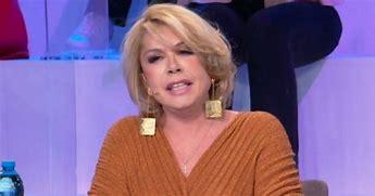 Anna Pettinelli