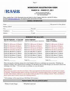 ohio babysitter liability release fill online printable fillable blank pdffiller