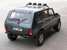 lada made in russia