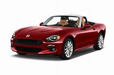 2017 fiat 124 spider reviews and rating motor trend