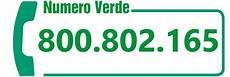 di credito cooperativo di cartura contatti cassa mutua veneziano