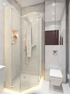 shower design ideas small bathroom a small 40 square meter home architecture design