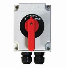 boat lift switch ebay boat lift switch ebay