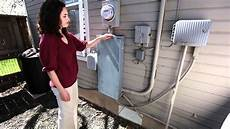 fuse box outside simple home solutions how to reset a tripped circuit breaker