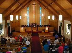 7 Unsur Ibadah Kristen Menurut Alkitab Dan Maknanya