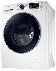 Samsung Waschmaschine 9 Kg - i i samsung ww90k5400uw addwash waschmaschine 9 kg a