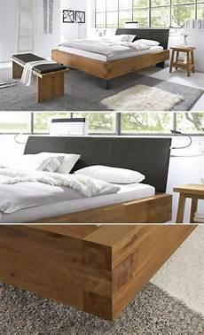 Bett Tisch Selber Bauen Bett Kopfteil Ablage Bauen Betts