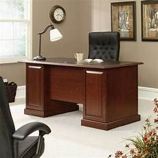 used home office furniture for sale 99 executive office desks for sale modern home office