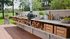 outdoor kitchen ideas a budget youtube