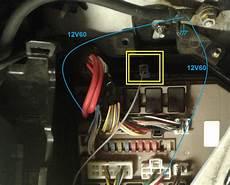 batterie clio 3 clio 3 plus de contact plus de courant apres changement