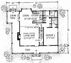 1300 square foot house plans houseplans com main floor plan plan 302 106 1300 sq ft