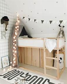 lichterkette white wei 223 es schlafzimmer dekor kinder