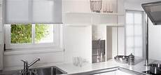 divanetto cucina divanetto per cucina home design ideas home design ideas