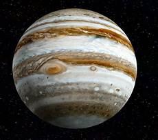 o maior sistema solar planeta j 250 piter caracter 237 sticas de j 250 piter brasil escola