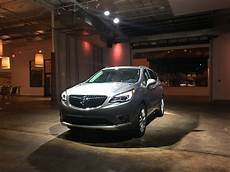 best 2019 buick envision for sale spesification drive 2019 buick envision premium ii automobile