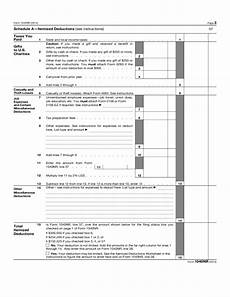 form 1040 nr u s nonresident income tax return form 2014 free download