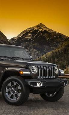 Iphone X Wallpaper Jeep jeep wrangler 2018 wallpapers wallpaper cave