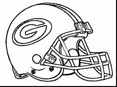 college sports coloring pages 17751 college football helmet coloring pages at getcolorings free printable colorings pages to