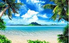 world visits top 8 tropical beach collction relaxing vacation destinations