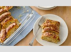 cinnamon roll french toast_image