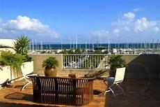appartement a vendre hyeres achat 224 vendre appartement t3 port de hy 232 res vue sur mer