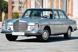 Top 10 Cheap Classic Cars To Invest In For Big Gains With
