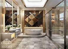 Bathroom Design Of Thumb by Bathroom Interior Design Modern Bathroom Designs