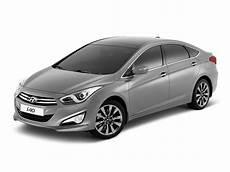 Hyundai I40 Saloon Specs Photos 2011 2012 2013 2014
