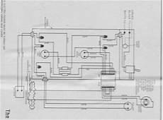 coleman 7663 b blower mobilehomerepair com