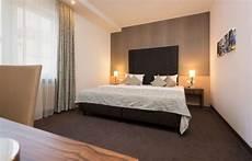 Best Western Hotel Lamm In Singen Hotel De