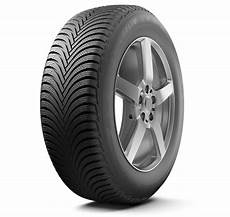 michelin alpin 5 michelin alpin 5 reviews tirereviews co