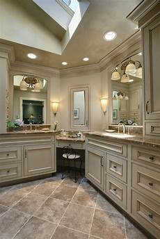 Bathroom Cabinets Ideas Designs Masterbath Layout Best Layout Room