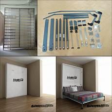 schrankbett selber bauen size wall bed mechanism diy murphy bed mechanism