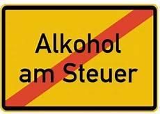 Alkohol Am Steuer 2016 - reise info alles f 252 r den urlaub ausfl 252 ge events