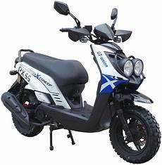gt union motorroller 187 px55 cross concept 125 171 125 ccm 85