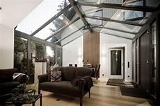 wintergarten als wohnzimmer glasdach wintergarten wohnzimmer speckemeyer so