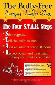 bullyfreeschools chris dixon bullying prevention author